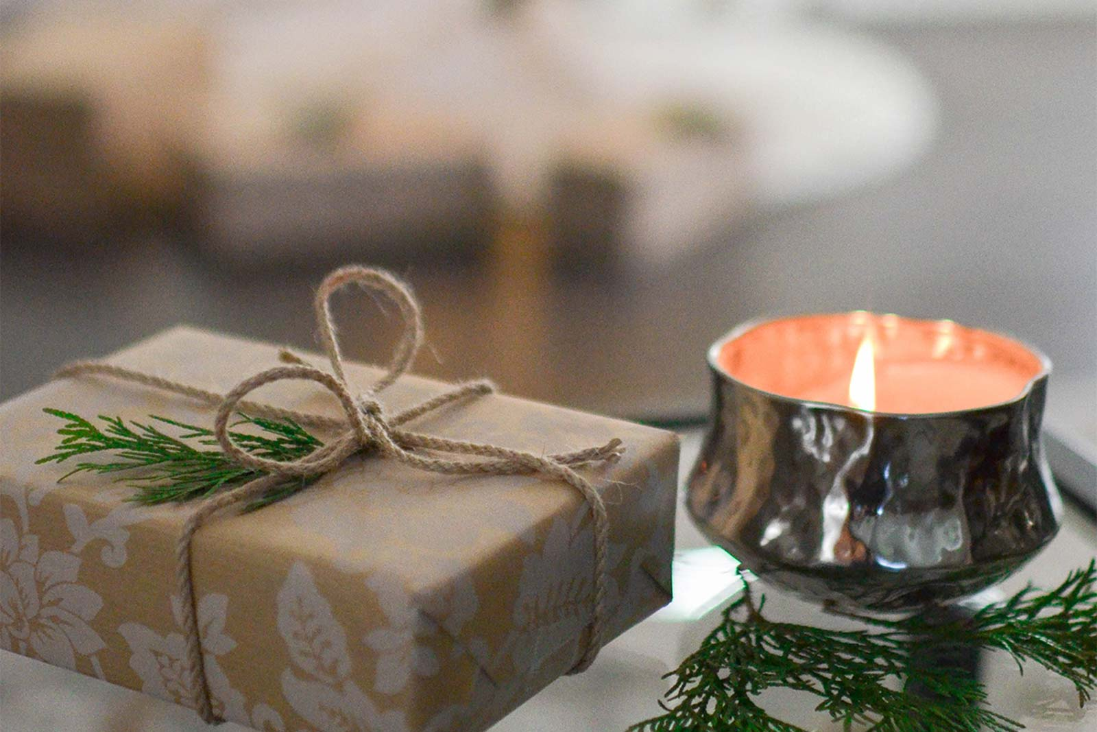 Holiday Hints For Alzheimer's Caregivers